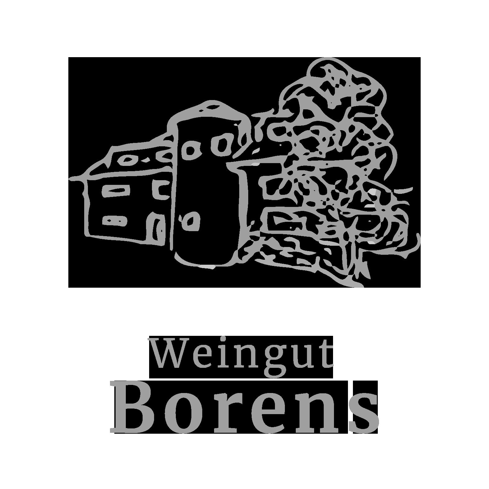 Wein von der Saar, Moselwein, Saarwein Logo